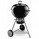 Gril WEBER Master-Touch GBS, 57 cm